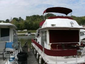 Boat Covers And Bimini Tops