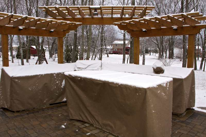 Etonnant ... Outdoor Kitchen Covers; Marine Grill Covers; Sunbrella Covers; Green  Egg Covers. Island ...
