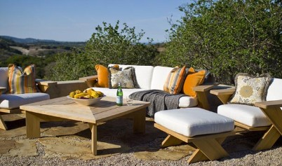 Sunbrella custom cushions. Custom outdoor cushions and replacement patio  furniture ... - Custom Patio Cushions
